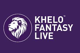 Khelo Fantasy