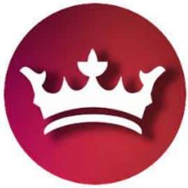 Kubera Fantasy Logo