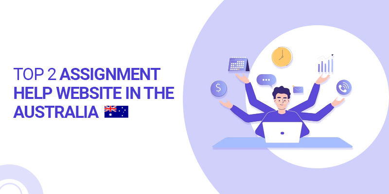 Assignment Service Providers Australia