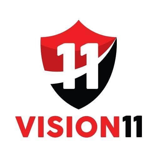 Vision11