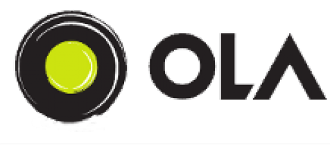 Recharge coupon code for ola cabs
